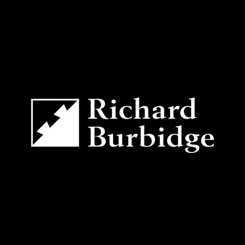 richard burbidge ltd master logo